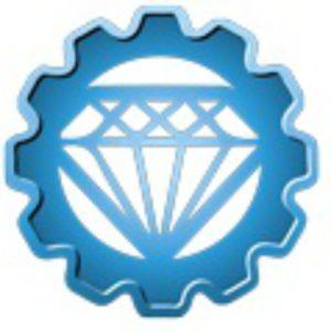 Логотип СТ-Бурение