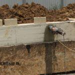 Алмазное сверление отверстий в Серпухове